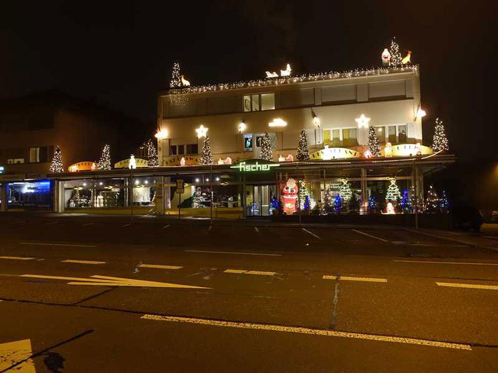 Wann Weihnachtsbeleuchtung.Thema Zur Adventszeit Beleuchtungszeiten Blog Apesa