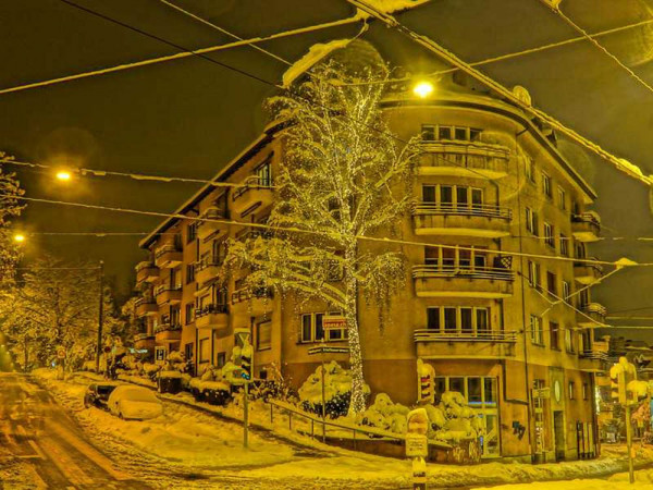 thema-adventszeit-wWeihnachten-feiern_01