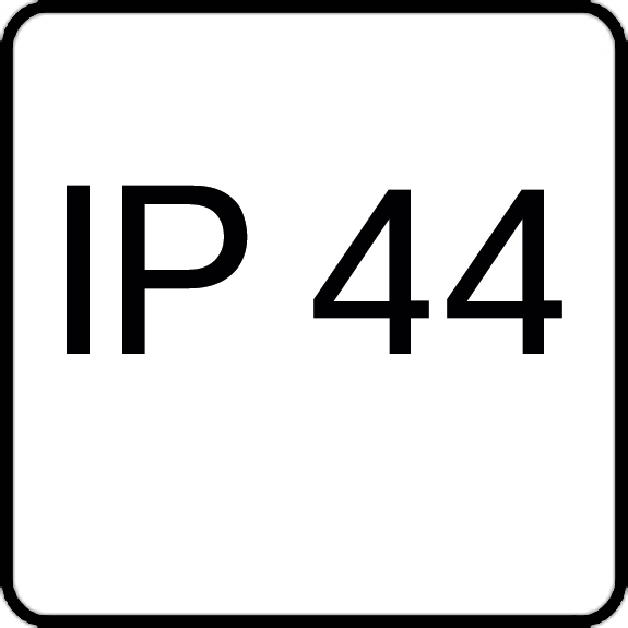IP44-symbol