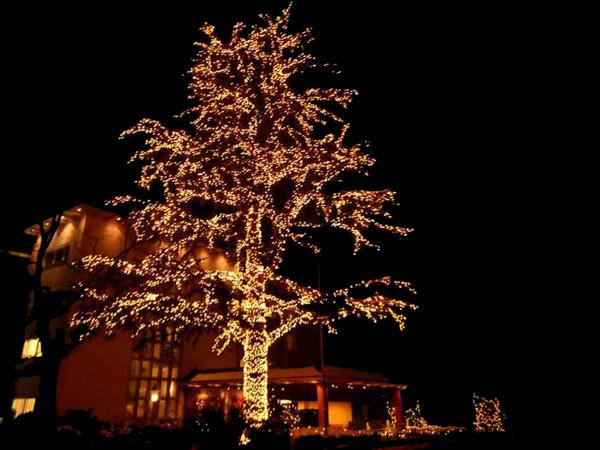 leuchtbaum-umwickeln_06
