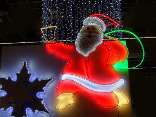 apesa-weihnachtsbleuchtung-thema-adventszeit-brautum-herkunft-nikolaus_01