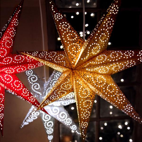 kat_weihnachtsbeleuchtung-papiersterne-indoor_gross_02JP2G197uygec2
