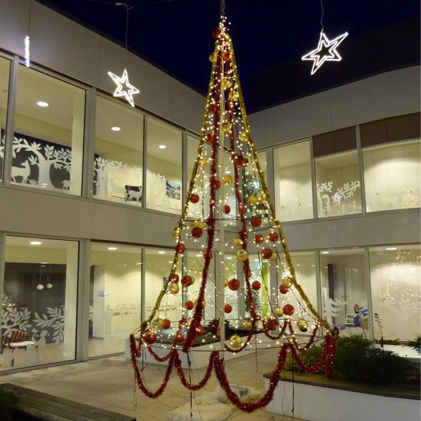 apesa-weihnachtsbeleuchtung-fairybell-lichterbaum_19