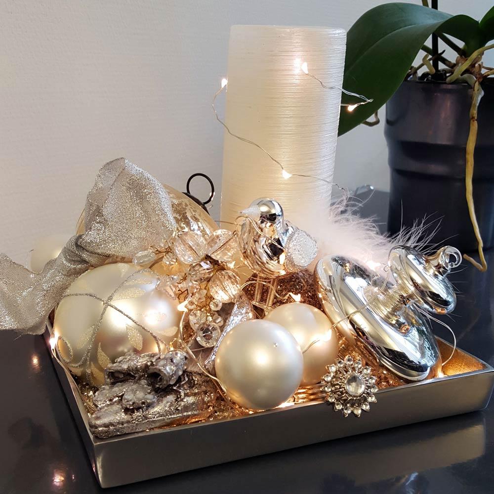 Pearl Weihnachtsbeleuchtung.Drahtlichterkette Engelshaarlichterketten Angelshair Apesa
