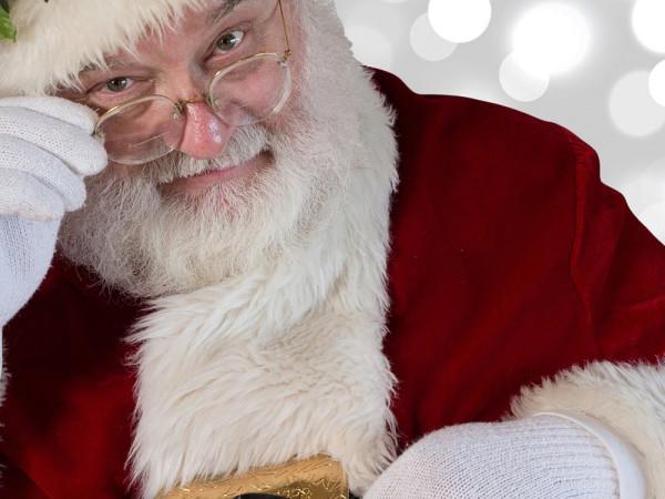 apesa-weihnachtsbeleuchtung-thema-adventszeit-sSamichlausverse_01