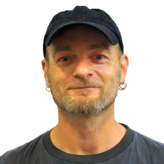 Paul Zehnder, APESA AG