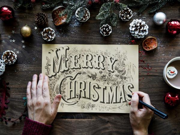 apesa-weihnachtsbeleuchtung-thema-adventszeit-weihnachtsgruesse-in-vielen-sprachen_01