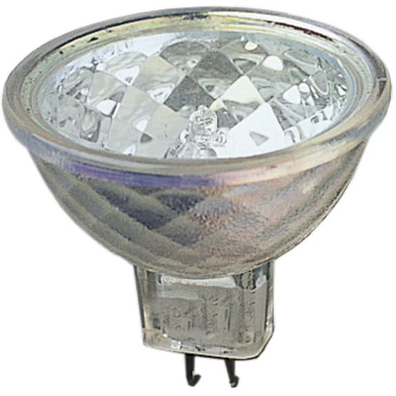 Halogenlampe , 12 Volt, 7 Watt, für 114.41.680-46 Fiberoptikdorf