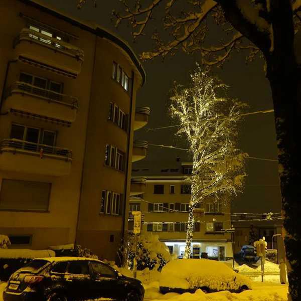 apesa-weihnachtsbeleuchtung-thema-adventszeit-stromverbrauch-der-weihnachtsbeleuchtung_02