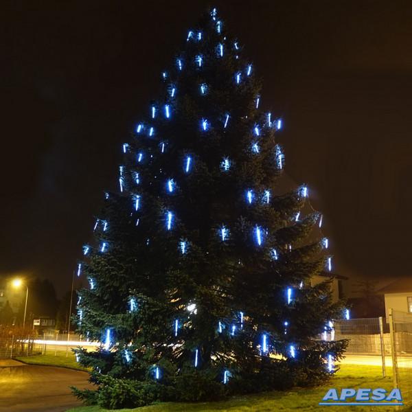 apesa-weihnachtsbeleuchtung-snow-motion-fallendes-licht_01