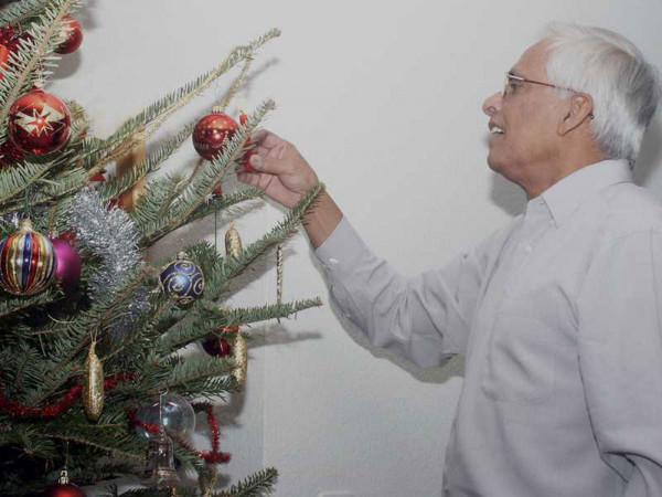 apesa-weihnachtsbeleuchtung-thema-adventszeit-christbaum-entsorgen_01