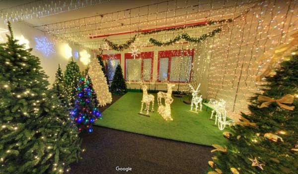 apesa-rundgang-ausstellung_weihnachtslichter_01