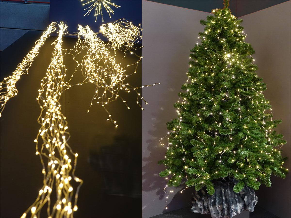 apesa-weihnachtsbeleuchtung-drahtlichterketten_01fmiJvp67J06Qg
