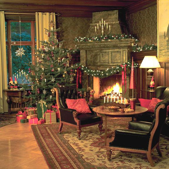 Weihnachtsbeleuchtung Für Innen Und Außen.Unterschiede Weihnachtslicher Für Indoor Und Outdoor Blog Apesa