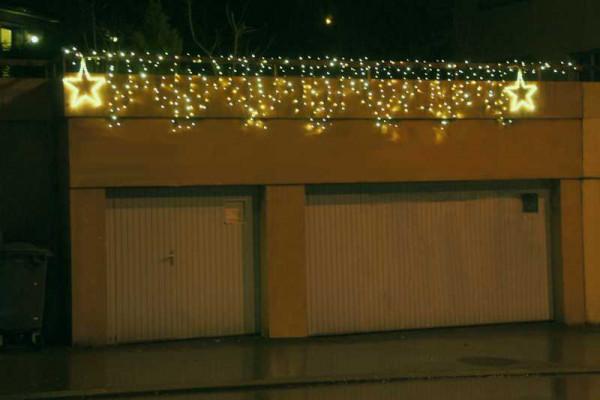 weihnachtsbeleuchtung-system-led-profi-fairybell-tobbybaeume_01