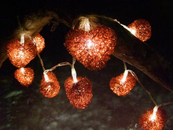 apesa-weihnachtsbeleuchtung-lichterketten-dekoration_01
