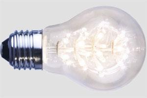 Leuchtmittel Weihnachtsbeleuchtung.Halogenlampe 12 Volt 7 Watt Für 114 41 680 46 Fiberoptikdorf