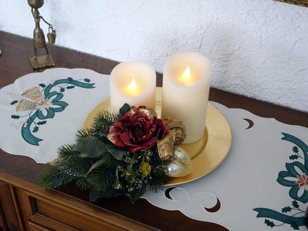 apesa-weihnachtsbeleuchtung-kerzen-flammenlos_12