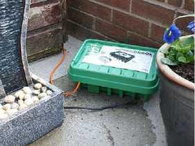 apesa-dry-box-sicherheitsbox-fuer-stromkabel